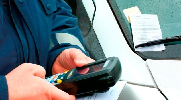 projeto-de-lei-quer-limitar-preco-de-multas