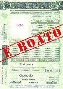 boato-pl-que-cancela-cnh-apos-30-dias-de-vencimento-nao-existe
