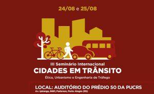 iii-seminario-internacional-cidades-em-transito-acontece-em-porto-alegre
