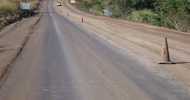 manutencao-de-rodovias-recebe-mais-recursos-do-que-construcao