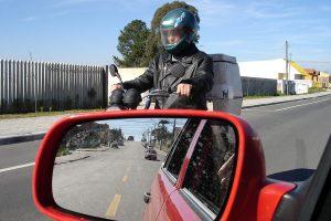 motofretes-nao-precisam-mais-de-certificado-para-colocar-baus-de-transporte