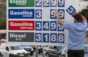 preco-da-gasolina-sobe-mais-de-8-na-primeira-semana-apos-alta-de-impostos-diz-anp