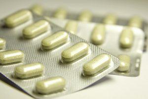 remedios-receitas-tambem-podem-comprometer-direcao