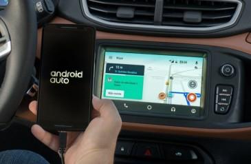 sistema-android-auto-passa-a-ter-o-aplicativo-waze