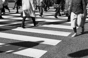 tornar-as-cidades-acolhedoras-ao-pedestre-e-olhar-para-todo-transito