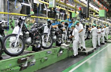 vendas-de-motos-caem-85-em-sete-meses-aponta-abraciclo