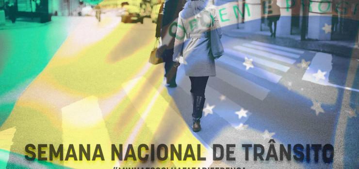 abraciclo-divulga-acoes-para-a-semana-nacional-de-transito