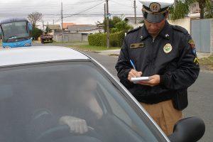 comissao-aprova-prazo-para-detran-analisar-defesa-previa-de-motorista-autuado