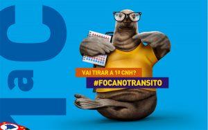 detran-sp-lanca-campanha-que-destaca-a-importancia-da-formacao-dos-futuros-motoristas-2