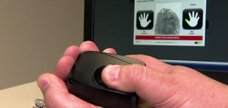 detran-sp-vai-implantar-nova-biometria-contra-fraude-do-dedo-de-silicone1
