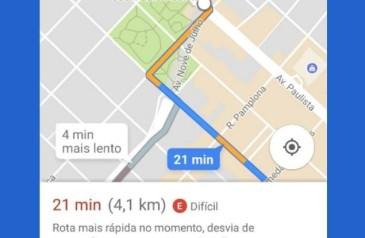 google-maps-agora-te-ajuda-a-estacionar-no-brasil