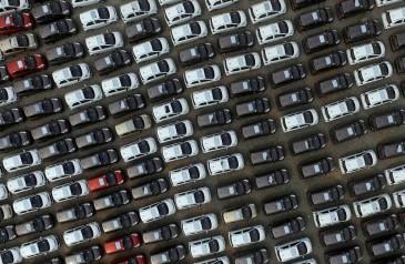 governo-tem-15-dias-para-definir-se-2018-comecara-com-nova-regra-no-ipi-de-carros