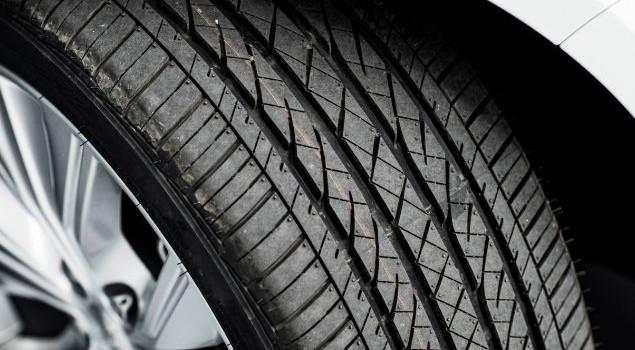 novas-regras-para-pneu-reformados-comecam-a-valer-em-outubro