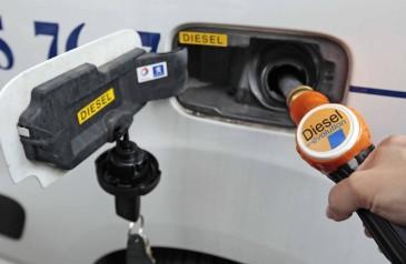 novos-motores-diesel-sao-tao-poluentes-quanto-a-gasolina-diz-relatorio