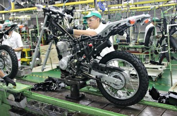 producao-de-motos-no-brasil-cai-135-em-agosto-diz-abraciclo