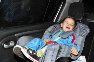 detran-aponta-os-erros-mais-comuns-no-transporte-de-criancas