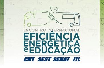 eficiciência_energetica_educacao