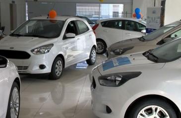 fim-do-super-ipi-nao-deixaria-carros-mais-baratos-diz-anfavea