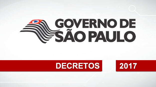 img-decretos-2017