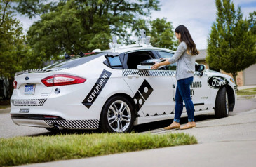 inovacoes-prometem-mudar-transporte