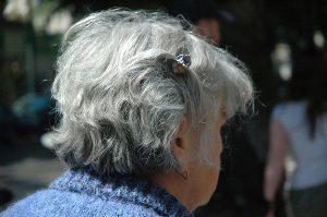 mortes-no-transito-idosos-sao-principais-vitimas-de-atropelamento