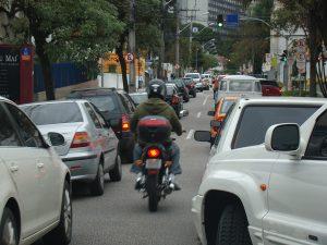 nova-lei-possibilita-atribuicao-de-infracoes-do-veiculo-ao-condutor-habitual