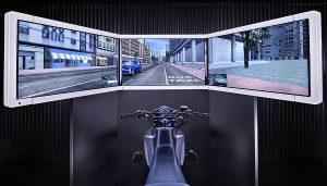 novidades-processo-formacao-condutores-podera-simulador-motos
