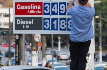 preco-da-gasolina-termina-a-semana-em-leve-alta-diz-anp