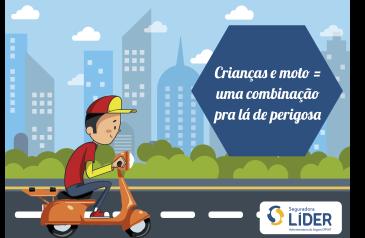 projeto-de-lei-quer-aumentar-idade-minima-para-criancas-em-moto