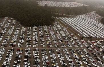 vendas-de-carros-caem-78-em-setembro