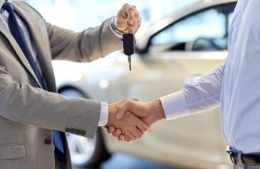 8-dicas-para-comprar-o-carro-certo-para-o-seu-perfil