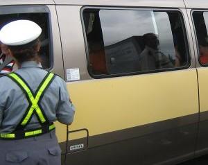 contran-determina-a-identificacao-de-agente-de-transito-que-aplicou-multa