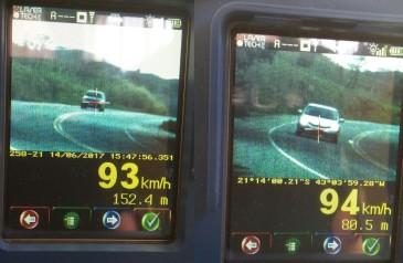 contran-regulamenta-multa-de-transito-de-pessoa-juridica-que-nao-identificar-condutor