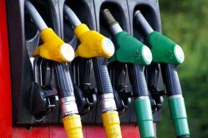 escolha-o-melhor-combustivel-para-o-carro-flex