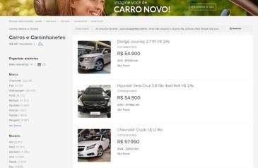 mercado-livre-testa-venda-de-veiculos-online-com-sistema-de-pagamento-de-sinal