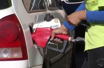 preco-da-gasolina-volta-a-subir-e-atinge-r-3882-por-litro
