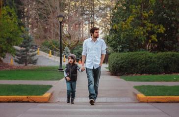que-tipo-de-exemplo-voce-esta-dando-para-seu-filho-no-transito