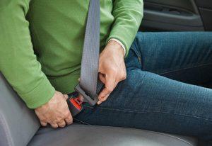 uso-do-cinto-de-seguranca-e-importante-para-salvar-vidas