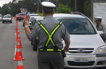 vetado-projeto-que-libera-porte-de-armas-para-agentes-de-transito