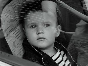 a-seguranca-das-criancas-e-fundamental-tambem-nas-viagens-de-ferias