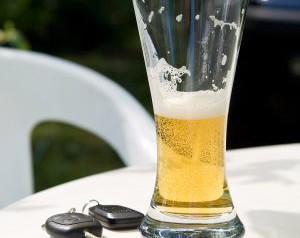 camara-aprova-aumento-de-pena-para-motorista-alcoolizado-que-cometer-homicidio