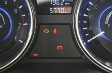 contran-quer-caixa-preta-nos-carros-ate-2021