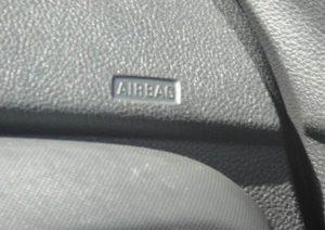 denatran-alerta-que-84-dos-recalls-em-airbags-nao-foram-feitos