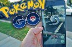 pokemon-go-e-culpado-por-aumento-de-acidentes-de-transito