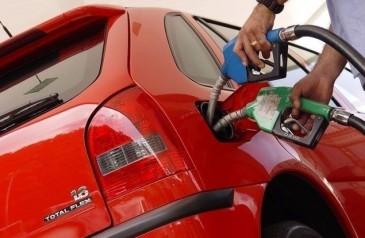 preco-do-etanol-subiu-2x-mais-que-o-da-gasolina