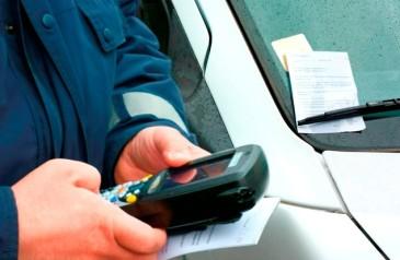 projeto-quer-multa-alta-para-quem-estaciona-em-vaga-de-idoso