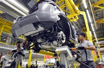 brasil-ficara-sem-regime-automotivo-ao-menos-ate-fevereiro-segundo-secretario-do-ministerio-da-industria