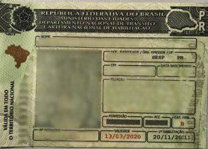 carteira-de-habilitacao-brasileira-passa-a-valer-na-italia