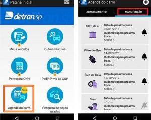 detran-sp-disponibiliza-agenda-de-manutencao-do-carro-em-app