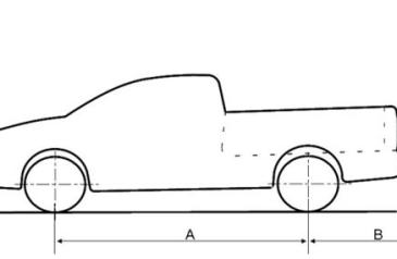 detran-sp-explica-como-transportar-corretamente-bicicletas-e-pranchas-no-veiculo
